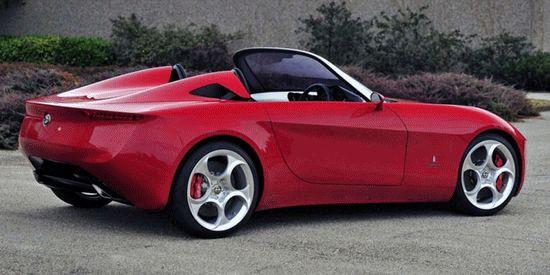 Alfa-Romeo Spider Parts retailers wholesalers in Sydney Melbourne Adelaide