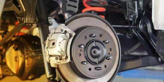 Volkswagen Hub Bearings Rear Brake Pads dealers in Sydney Melbourne Adelaide