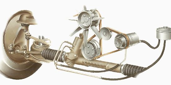 Toyota Outer Tie Rods dealers in Sydney Melbourne Adelaide
