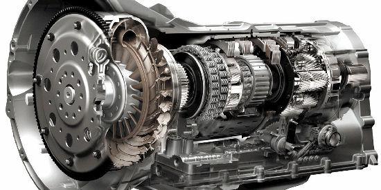 Renault Transmission System dealers in Sydney Melbourne Adelaide