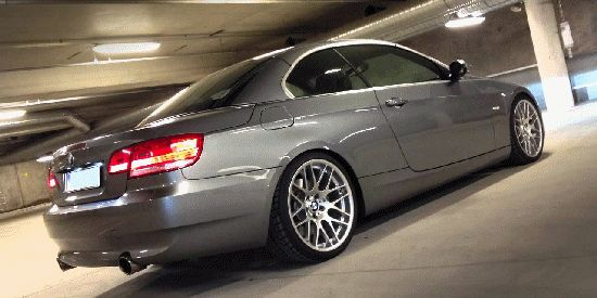 BMW 335i parts in Sydney Melbourne Logan City