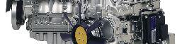 Australia Leyland Bus Spare Parts Importers