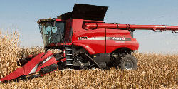 CASE Harvester Parts Dealers in Perth Newcastle Canberra Logan City