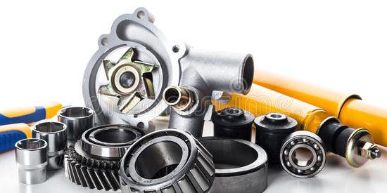 CLAAS Harvester parts distributors in Sydney Melbourne Logan City