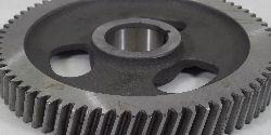 Komatsu Mining Equipment Spare Parts Exporters