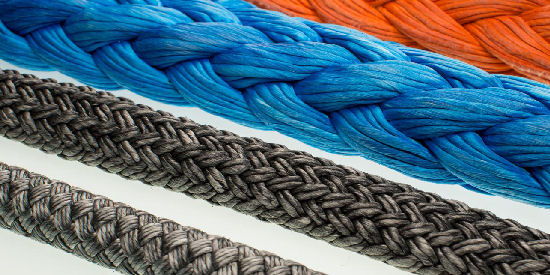 Retail shops in Sydney Melbourne selling genuine marine ropes
