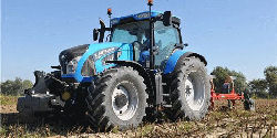 Landini Tractor Parts Dealers in Perth Newcastle Canberra Logan City