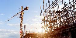 Australia Komatsu Construction Equipment Parts Importers