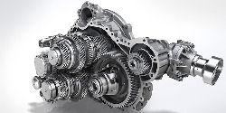 How Can I Import Mercedes-Benz E300 Elegance Parts in Australia?