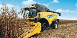 New-Holland Harvester Parts Dealers in Perth Newcastle Canberra Logan City
