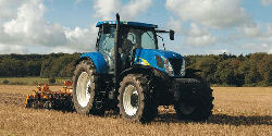 New-Holland Tractor Parts Dealers in Perth Newcastle Canberra Logan City