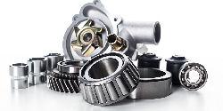 How Can I Import Nissan Sahara Parts in Australia?