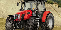 SAME Tractor Parts Dealers in Perth Newcastle Canberra Logan City