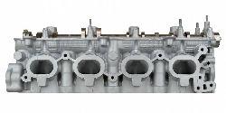 How Can I Import Suzuki X90 Parts in Australia?