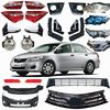 Truck Trailer Body Parts Retailers in Sydney Melbourne Adelaide Gold Coast
