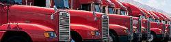 Trucks HCVs Spare Parts Dealers
