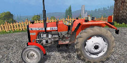 Ursus Tractor Parts Dealers in Perth Newcastle Canberra Logan City