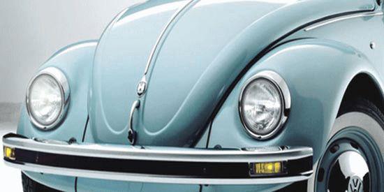 Volkswagen parts retailers wholesalers in Sydney Melbourne Adelaide
