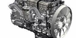 How Can I Import Volkswagen Passat Parts in Australia?