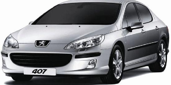 Peugeot parts dealers in Amsterdam Dubai London