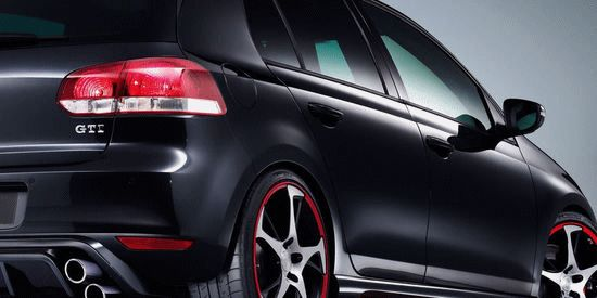 Volkswagen parts dealers in Amsterdam Dubai London