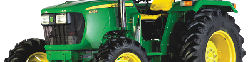 Tractor Agri-Equipment Parts Dealers in Algeria