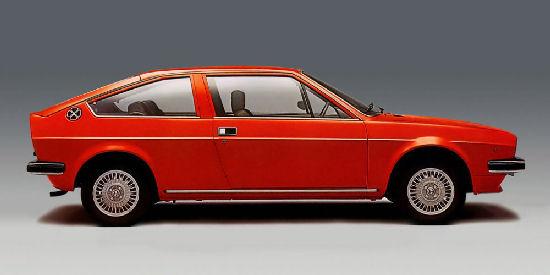 Alfa-Romeo Alfasud Parts retailers wholesalers in Sydney Melbourne Adelaide