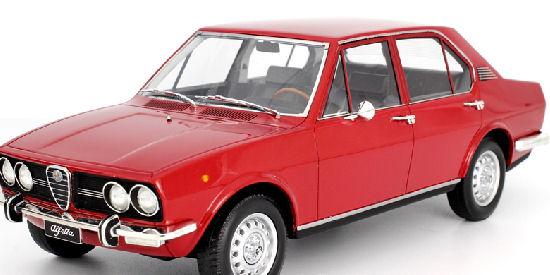 Alfa-Romeo Alfetta Parts retailers wholesalers in Luanda N'dalatando Benguela