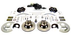 Overseas Alfa-Romeo Braking System Parts Exporters