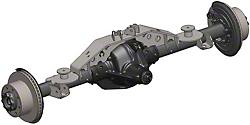 Alfa-Romeo Transmission System Parts Exporters
