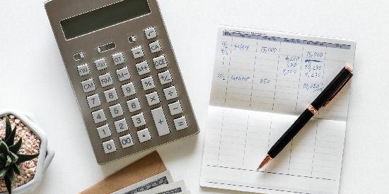 Asset Finance Companies, Firms, Agents Marketing