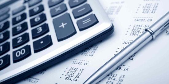 Asset Finance Companies in Kenya Uganda Ghana Nigeria Egypt