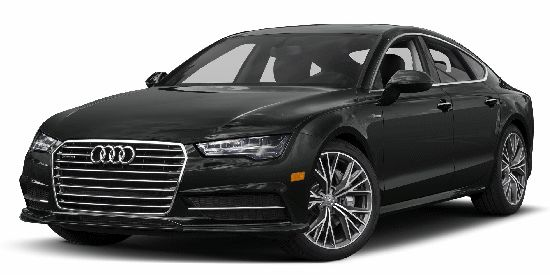Audi A7 parts in Sydney Melbourne Logan City