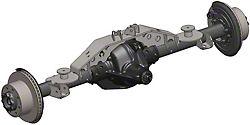 Audi Transmission System Parts Exporters