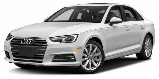 Audi parts retailers wholesalers in Sydney Melbourne Adelaide