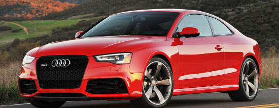 Audi Parts Exporters To Africa From Europe Canada Asia Us China