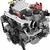 Land-Rover Half Full Complete Engine Dealers in Perth Brisbane Gold Coast Wollongong
