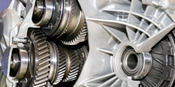 Mercedes-Benz Transmission Systems Suppliers in Algiers Boumerdas Constantine