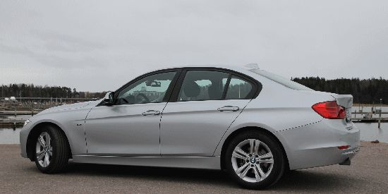 BMW 316i parts in Sydney Melbourne Logan City