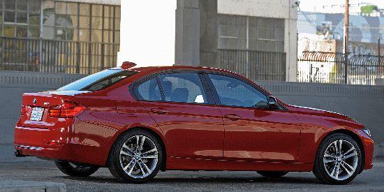 BMW 328i parts in Sydney Melbourne Logan City