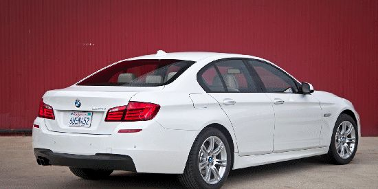 BMW 528i parts in Sydney Melbourne Logan City