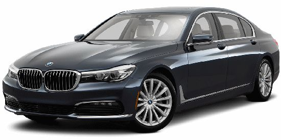 BMW 740i parts in Sydney Melbourne Logan City