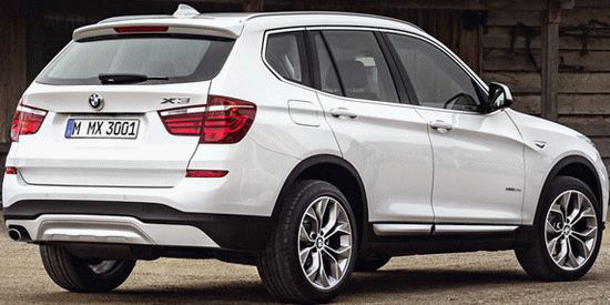 BMW parts retailers wholesalers in Sydney Melbourne Adelaide