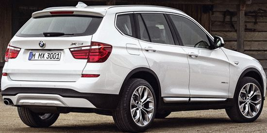 BMW parts retailers wholesalers in Gaborone Francistown Maun