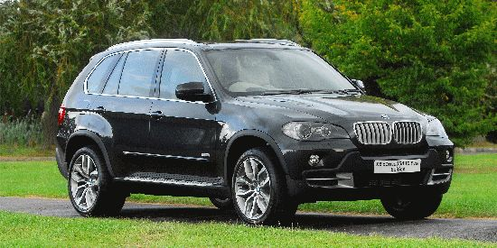 BMW X5 xDrive35d spare parts importers in Algiers Boumerdas Annaba