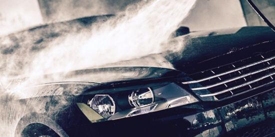 Car wash detailing specialists in Tébessa Constantine Biskra Algeria