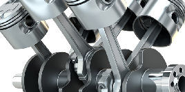 Heavy Machinery Aftermarket Parts Dealers in Harare, Bulawayo, Gweru
