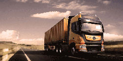 Dongfeng Trucks Parts Dealers Near Me in Perth Newcastle Canberra Logan City