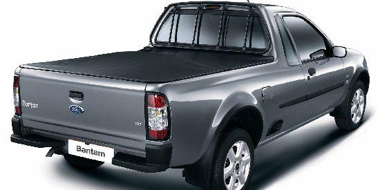 Ford Bantam spare parts importers in Algiers Boumerdas Annaba
