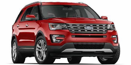 Ford parts retailers wholesalers in Sydney Melbourne Adelaide